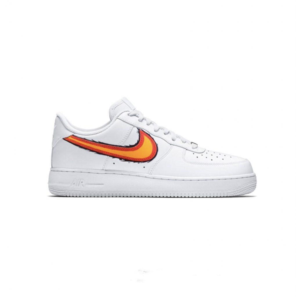 Sneaker & Chill - Nettoyage basket paris : Nettoyage sneakers, Rénovation sneakers, Customisation Sneaker