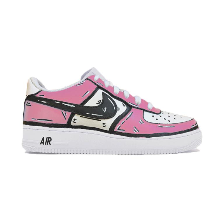 pinkaf1