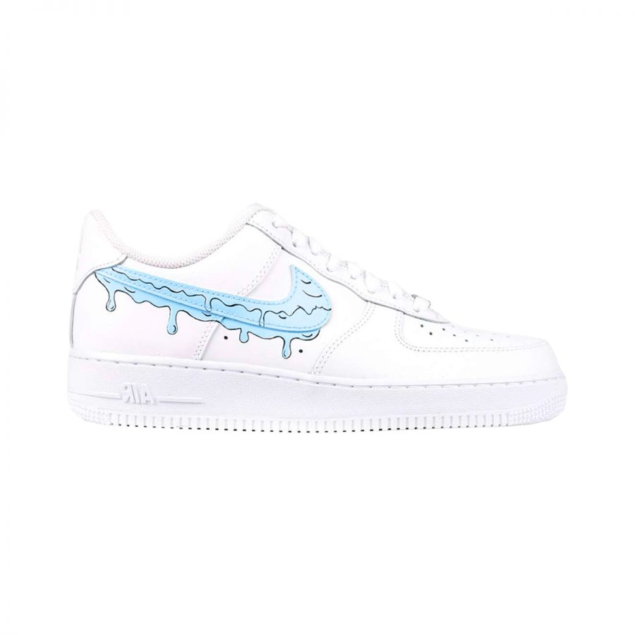 dripping-pastel-blue-sneakers-and-chill