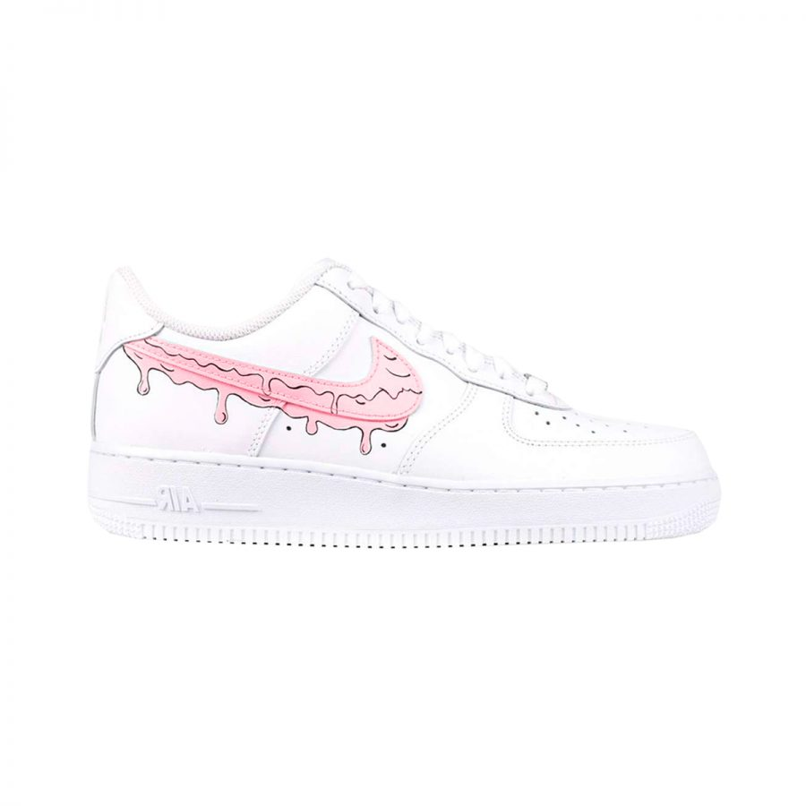 dripping-pink-pastel-sneakers-and-chill